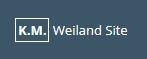 K.M.Weiland